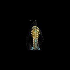 Uru Prime Syandana