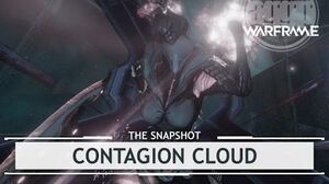Warframe Syndicates Saryn's Contagion Cloud thequickdraw