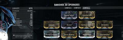 Bansheeconfigd
