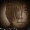 Gunpow icon
