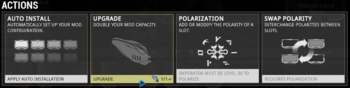 Installing a Catalyst