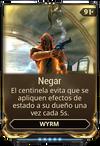 Negar