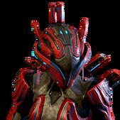 Trinity Ancyra Helmet