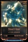 225px-SteelFiberModU145