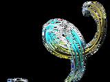 Fibras somáticas
