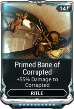 PrimedBaneOfCorrupted