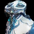 Шлем Фроста Йотун вики