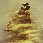 Karta-burza-piaskowa