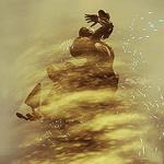 SandstormModx256