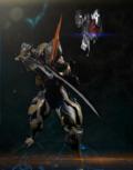 Catégorie:Épée