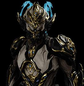 Wukong Prime Ikona