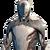 Экскалибур иконка вики