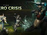 A Cicero-Krízis