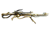 Vectis Prime
