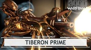 Warframe Tiberon Prime, Everything You'll EVER Need? - 4 Forma Build thesnapshot