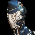 Шлем Новы Визаж вики