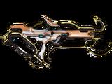 Baza Prime