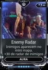 EnemyRadarModU145