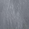 Nova Grey