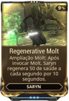 RegenerativeMolt3