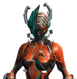 File:ValkyrIconNewLook.png