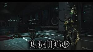 WARFRAME - Limbo Revisited I (ft