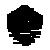 Кинетическая Броня иконка вики