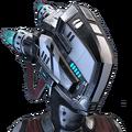 Шлем Новы Корпра вики