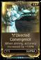 DirectedConvergence