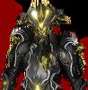 Hydroid Prime
