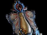 Inaros Osiris Helmet