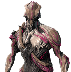 Nidus Warframe Wiki Fandom Powered By Wikia