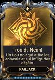 Trou du Néant