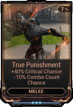 File:TruePunishmentModU145.png