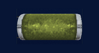 Verde Árbol