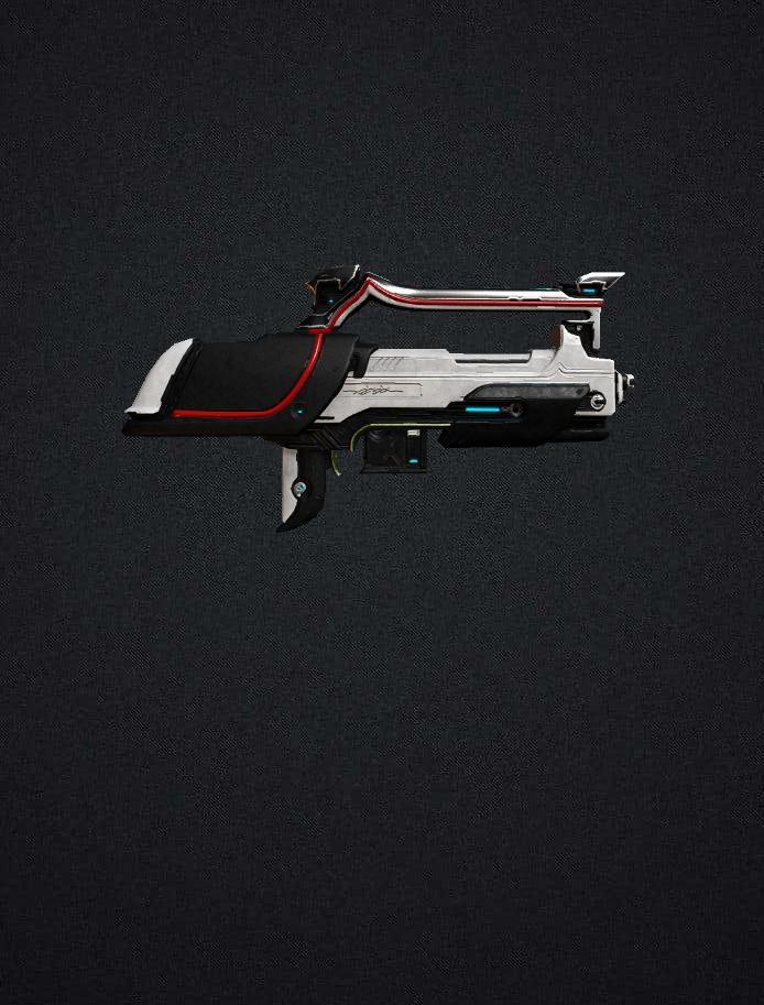 WeaponButtonStill