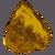 Грокдрул иконка вики