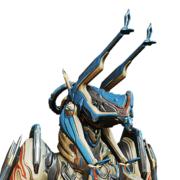 Шлем Инароса: Анубис