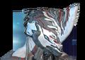 ExcaliburPendragonAvatar