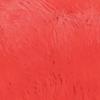 Kavat Boiler Red