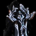SeraphimSyandana