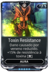 ToxinResistanceMod
