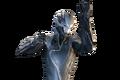 ExcaliburSkinRonin