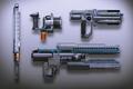 FRAGMENT 15 Armes Corpus