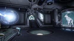 Laboratoire-Orokin