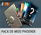PackdeModPhoenix