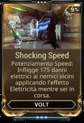 ShockingSpeed2
