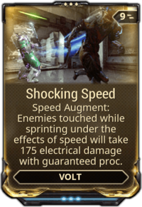 ShockingSpeed2