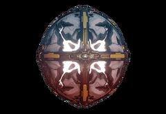 Универсальный Медальон вики