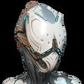 Шлем Новы Слияние вики